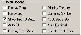 page_field_display_options.png